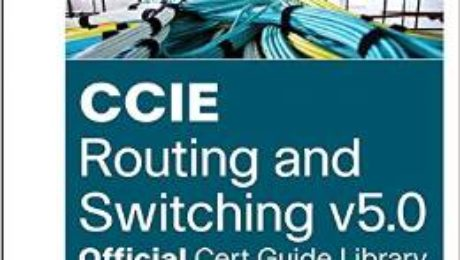 CCIE – Net Assured