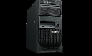 lenovo-tower-server-thinkserver-ts140-main